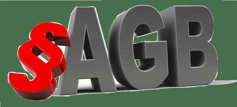 AGB - HOFA Personalservice GmbH - Arbeitsvermittlung - Zeitarbeit ...